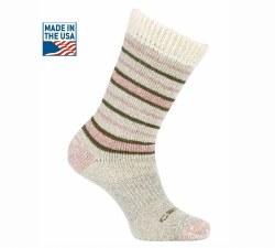 Women's Heavyweight Sweater Top Boot Sock