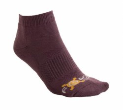 Women's Force Extreme Low Cut Sock 3-Pack