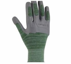 Women's C-GRIP® Knickler Glove