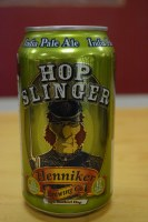 Hop Slinger Ipa - 12oz Can