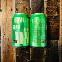 Blah Blah Blah Ipa - 12oz Can