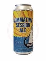 Summatime Session - 16oz Can