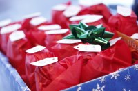 Cbc Advent Gift Box