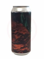Terpy Enigma - 16oz Can