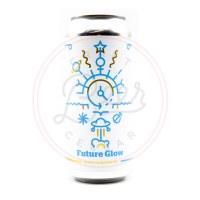 Future Glow - 16oz Can