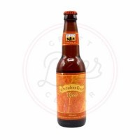Bell's Octoberfest Beer - 12oz
