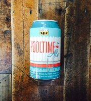 Pooltime Ale - 12oz Can