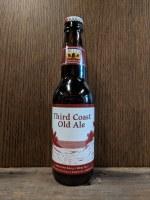 Third Coast Old Ale - 12oz