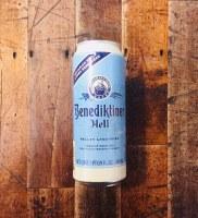 Benediktiner Original - 500ml