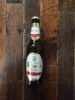 Bitburger Drive - 330ml