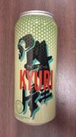 Kyuri - 16oz Can