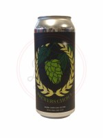 Brewers Choice - 16oz Can