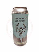 Meltaway - 16oz Can