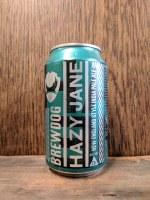 Hazy Jane Neipa -  12oz Can