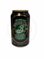 Brooklyn Lager - 12oz Can