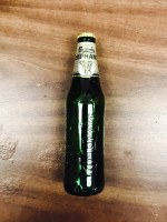 Carlsberg Elephant - 330ml