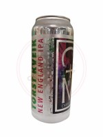 Torst Kveik Ipa - 16oz Can