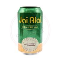 Jai Alai - 12oz Can