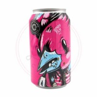 Guava Gose - 12oz Can