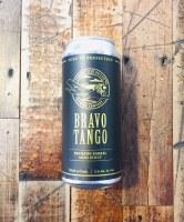 Bravo Tango - 16oz Can