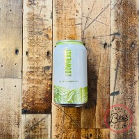Pear Cider - 12oz Can