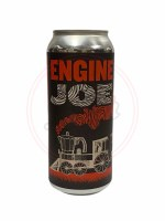 Engine Joe - 16oz Can