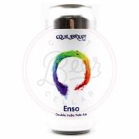 Enso - 16oz Can