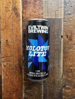 Molotov Lite - 16oz Can