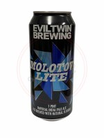 Molotov Lite - 16oz Can