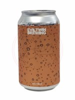 Root Beer - 12oz Can