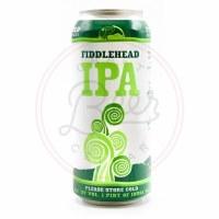 Fiddlehead Ipa - 16oz Can