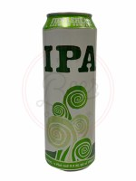Fiddle Ipa - 19.2oz Can