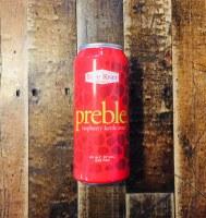 Preble - 16oz Can