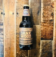 Dank Wood - 12oz