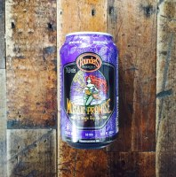 Mosaic Promise - 12oz Can