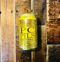 Pc Pils - 12oz Can