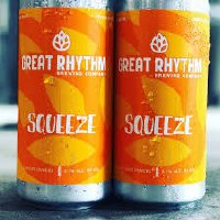 Squeeze - 16oz Can