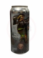 Battle Axe Ipa - 16oz Can