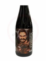 Vinatta Imperial Stout - 500ml