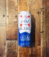 1664 Blanc - 500ml Can