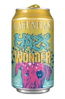 Hazy Wonder - 12oz Can