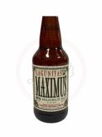 Maximus - 12oz