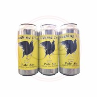Citra Pale Ale - 16oz Can