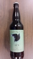 Laughing Crow Ipa - 22oz