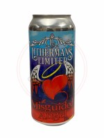Misguided Angel - 16oz Can