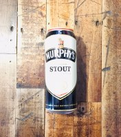 Murphys Stout - 500ml Can