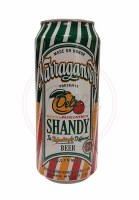 Del's Mango Shandy - 12oz Can