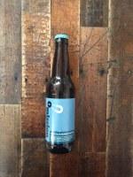 Omission Pale Ale - 12oz