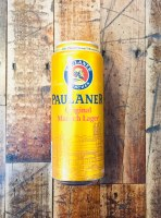 Original Munich Lager - 500ml