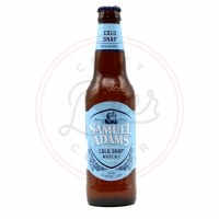 Sam Adams Cold Snap - 12oz